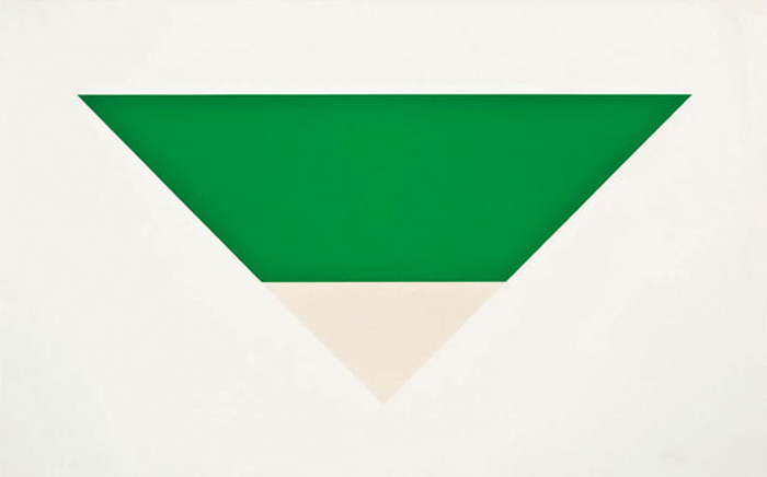 მწვანე თეთრი