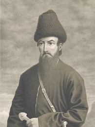 ალექსანდრე_ბაგრატიონი