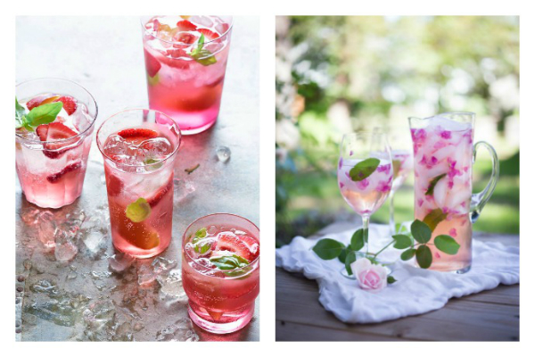 rose-wine-cocktail-recipes-cool-mom-eats
