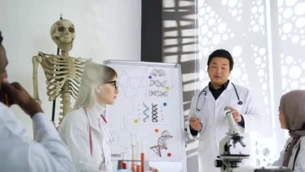japaneese-doctor