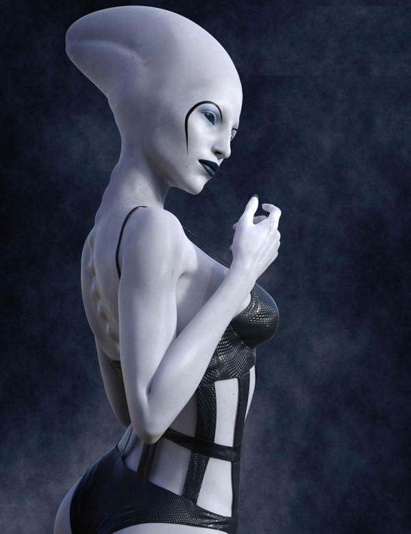 aava-alien-species-for-genesis-3-female