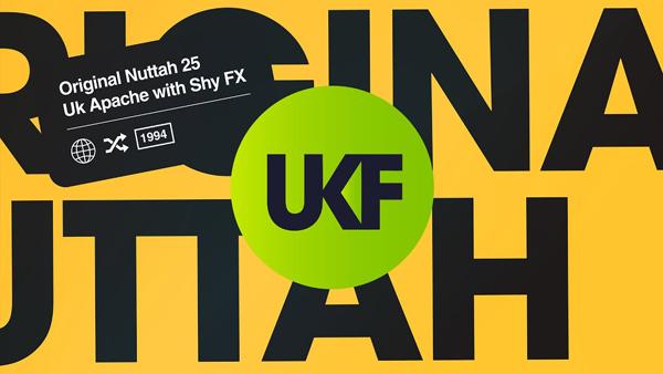 UK-Apache-with-Shy-FX