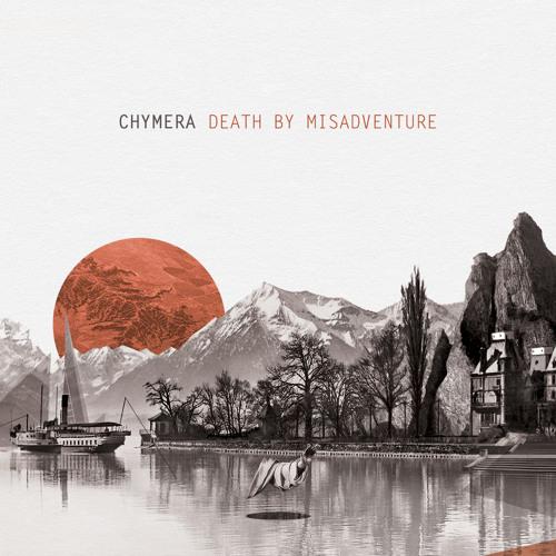 Chymera - Fathoms