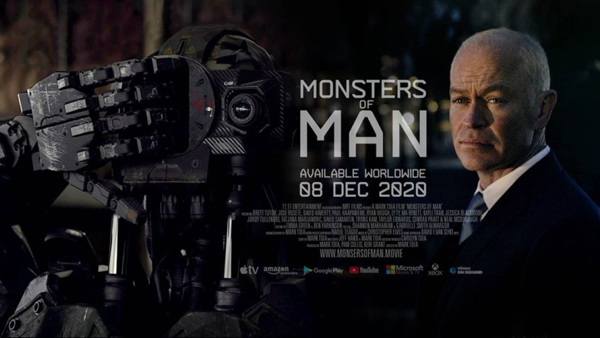 Monsters-of-Man
