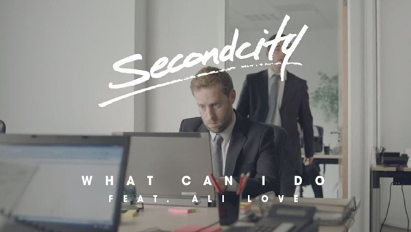 Secondcity-What-CAn-I-Do-video-still