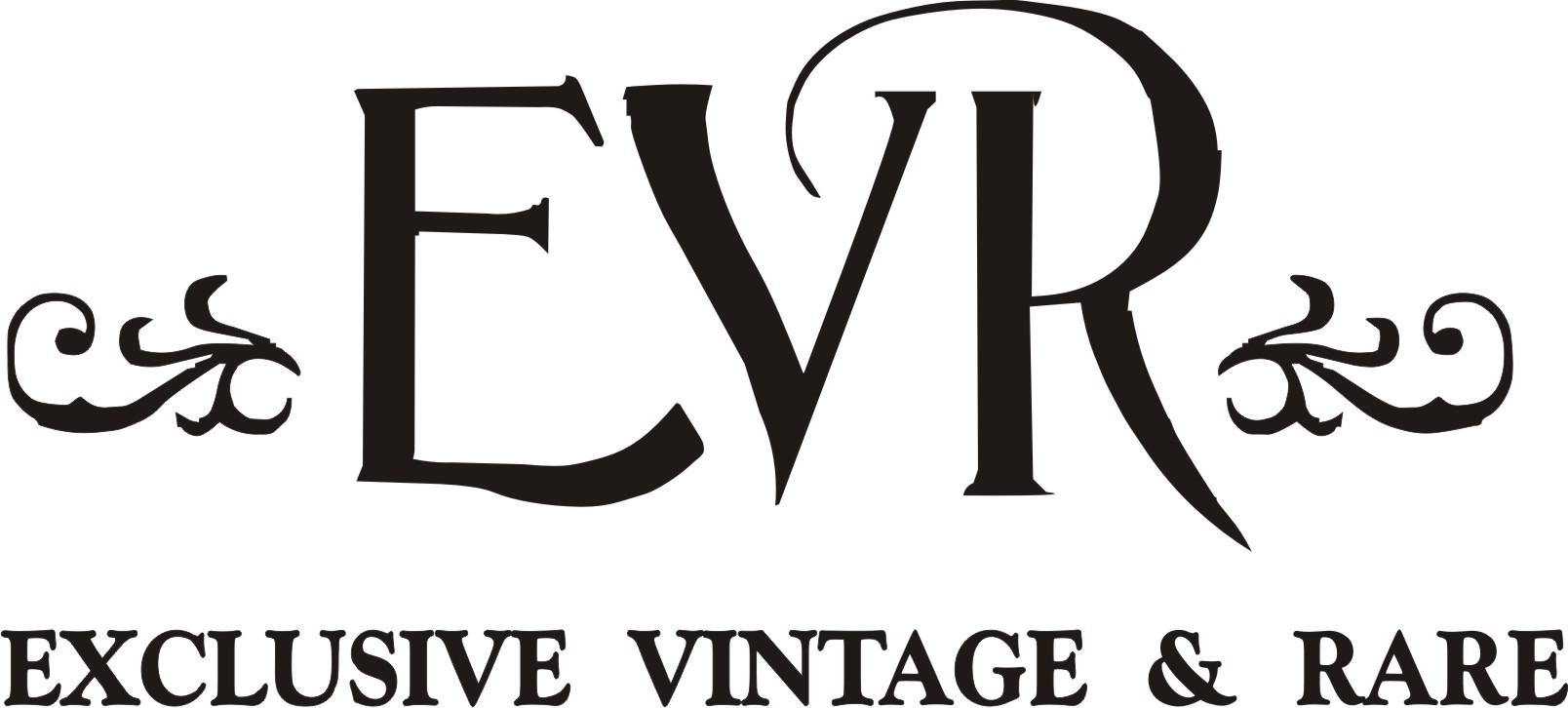 E.V.R Brand (Powered by CubeCart)