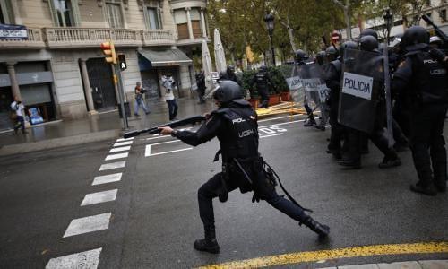 catalon-police-3