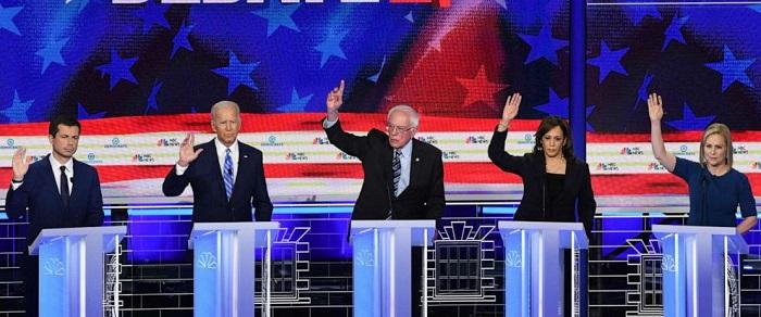democratic-debate-night-2-group-06-gty-jef-190627_hpMain_12x5_992
