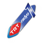 TRT Radyo-1 Paylastikca Psikoloji uzerine Evren Hosrik