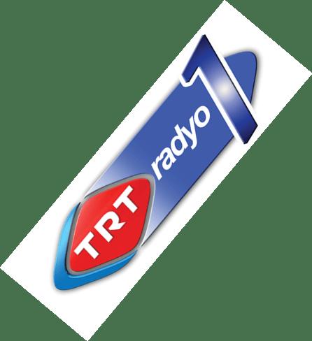 2015 Sezonunda da TRT Radyo 1'deyiz