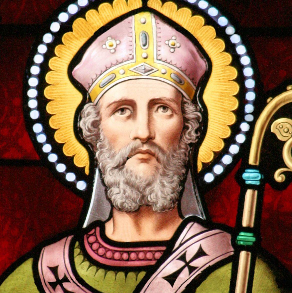 Canterburyli Anselmus