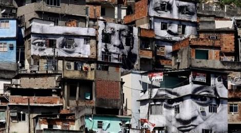 Градовете - безгласни жертви на климата