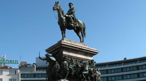 Троянски кон за Брюксел