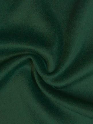 Пальтовая шерсть<br>арт. F320201111927</br>