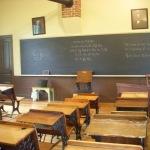 School_House_Inside[1]