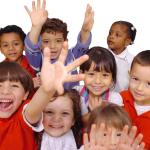 children[1]