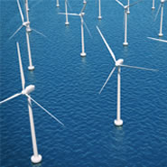 translation services renewable energy