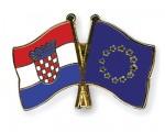 Членството в ЕС и автомобилната индустрия в Хърватия