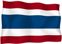 Thai translators