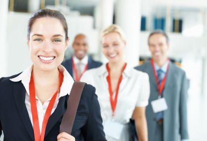10 Tipps für eine effektive Zusammenarbeit mit Dolmetschern