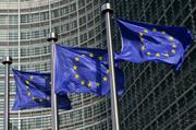 Welche Rolle spielen Sprachendienste für die Gründung einer Societas Europaea?