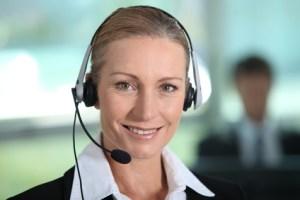 Übersetzungs- und Dolmetschdienstleistungen - EVS Translations