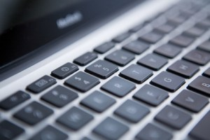 E-Learning Lokalisierung