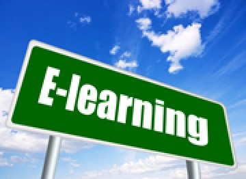 Локализация на е-обучение