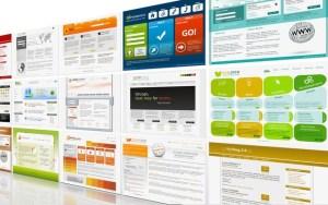 Webseitenlokalisierung - EVS Translations