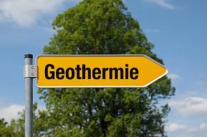 Hessens erstes Tiefen-Geothermie-Kraftwerk