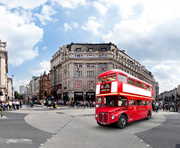 legal case translation london
