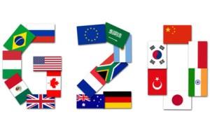 Internationale Besteuerung - EVS Translations