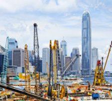 construction  XS