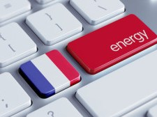 porachka frenski prevod