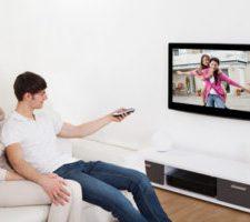 TV  XS