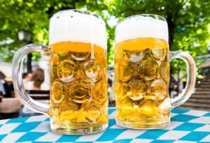 Beer - Word of the day - EVS Translations