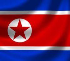 Northkorea  XS