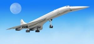 Aviation translation - EVS Translations