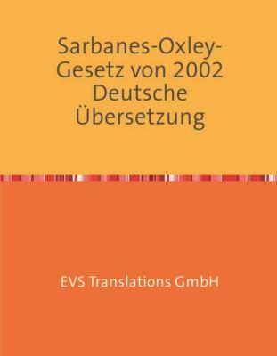 EVS Translations publie la traduction anglaise de la loi allemande de l'impôt sur le revenu