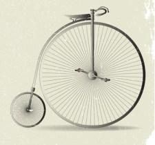 EVS Translations Bicycle  XS