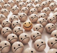 EVS Translations Pessimism  XS