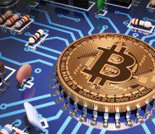 EVS Translations Bitcoin