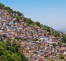 EVS Translations Favela  XS