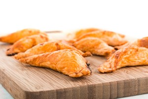Pirog – Word of the day - EVS Translations
