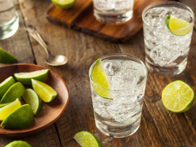 Tonic water – Word of the day - EVS Translations