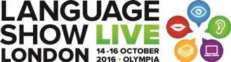LANGUAGE SHOW LIVE