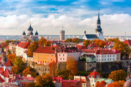 What Makes Estonia Different