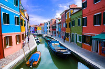 Italy - Peculiarities and Traditions