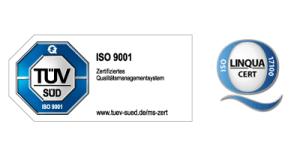 Certified specialist translations