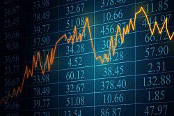 Преводи на годишни финансови отчети